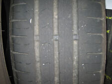 CONTINENTAL PremiumContact 5 195/65 r15 91h 1 pezzi 3,2mm