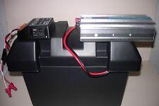 3000/1500 Watt Solar Generator/montiert & Simple/machen macht jetzt... schnelle Lieferung!