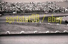 1965 Riverside 200 Miles - Tony Settember #36 Lotus - Vintage Race Negative