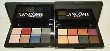 Lancome Starlight Sparkle Eye Shadow Palette GLOW  & GLAM Full Size Choose....