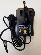 Roberts PU36a 7.5v 1500Mah Mains Adaptor Revival iStream DAB Radio - i-Stream
