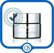 Babor Doctor Cellulair Ultimate Repair Cream 50ml  SEALED FRESH!!