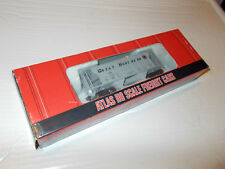 Atlas Ho Ps-2 Covered Hopper (Great Northern) # 71405,Rare