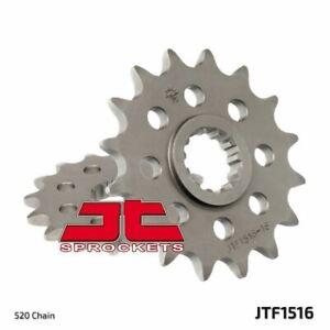 -1 JT Front Sprocket JTF1516.14 to fit Suzuki GSX-R750 WN,WP,WR,WS 92-95