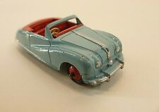 Dinky Toys GB n° 106 Austin Atlantic