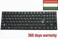 Hungarian Keyboard for Lenovo Legion Y520-15IKBA Y520-15IKB Y520-15IKBN Backlit