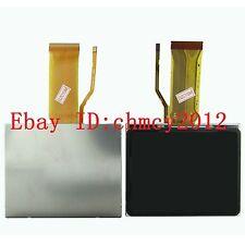 New LCD Display Screen For Nikon D800 D800E D600 D610 D4 D4S Camera Repair Part