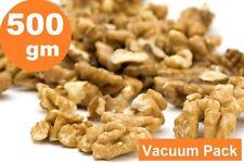 Kashmir  Organic 500gm White Walnut Kernels Akhrot Without Shell Walnuts