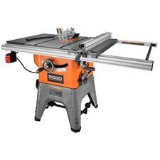table power saws for sale ebay rh ebay com