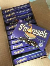 Smoresels chocolate American Import 20/11/21