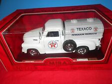 Mira 1/18 Chevrolet Pick Up 1953 Texaco