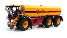 MAR1802 - VREDO VT7028-3 avec Cuve de 32000 l  -  -