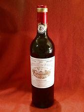 Feinschmecker Ungeöffnet 3x Edler Mouton Cadet Bordeaux Französischer Rotwein Von 1986 Bar & Wein-accessoires
