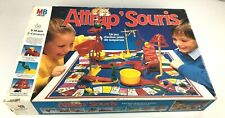 JEUX DE SOCIÉTÉ MB ATTRAP' SOURIS MOUSE TRAP : ELEMENT A CHOISIR PART TO CHOOSE