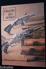 Gazette des armes n° 36