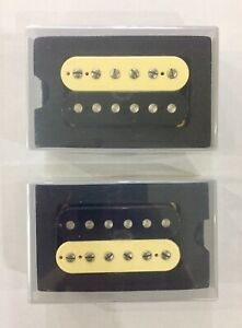PRS SE 245 Pickups (Pair) from SE Zach Myers model