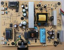 Hyundai K224W LCD Monitor Repair Kit, Capacitors Only, the Board is not Included