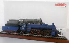 Märklin 39023 Schnellzug Dampflokomotive BR 18.3 DRG