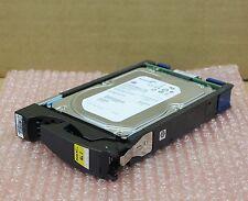 """EMC VMAX 2Tb 7.2k SATA II 3.5"""" 005049612 118032846 ST2000NM0011 005049-612"""