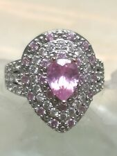 More details for * jinn ring * angelic goddess lilith witchcraft pagan wicca conjured us 7