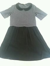 New Look Casual Dresses (2-16 Years) for Girls