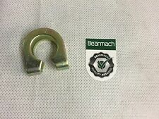 Bearmach Land Rover Defender Track Rod End Ball Joint Clamp x 1  577898