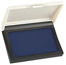 [Ref:FTP200201] WONDAY Tampon Encreur Boîtier Plastique 10 x 7,5 cm Encre