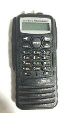 Vertex Standard VXD-720-G7B-4 Motorbro Radio VXD-720 Digital Two Way Radio