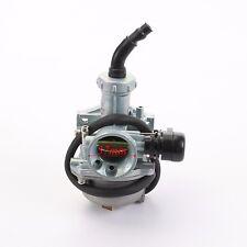 22mm Carburetor Carby PZ22 For Honda XR50 CRF50 XR70 CRF70 Dirt PIT Bike KLX110