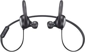 Samsung Level Active Black Wireless Fitness Headphones Bluetooth neckband OEM