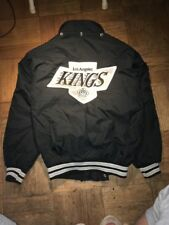 Vintage Kocal Los Angeles King Jacket Mens Medium