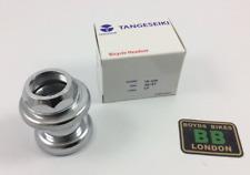 "Tange Seiki JIS TG235 1"" Headset - JR RACER MINI Old School BMX - 27.0 30.0"