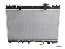 Radiator-KoyoRad WD EXPRESS 115 51109 309 fits 02-06 Toyota Camry