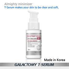 [Manyo Factory] Galactomy T-Serum Pore & Sebum Care (30ml / 1oz) Purifying skin