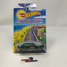 '69 Dodge Charger * Hot Wheels Road Trippin * NA18