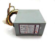 Eagle DR-B400ATX 400W ATX Desktop Switching Power Supply