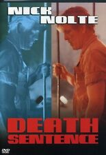 Death Sentence DVD Region 1