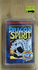 Dragon Spirit - Commodore 64 / 128 - C64 - New