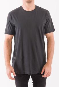 DIESEL Men's T-Shirt Size XL