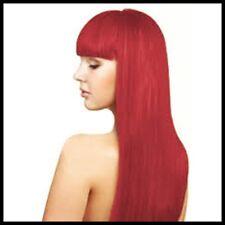 Herbul tinta per capelli per lucentezza brillante Supreme Rosso Hennè 100% naturale prodotto 60g