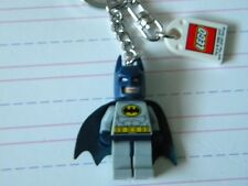 Batman lego key chain new Justice League Dark Knight
