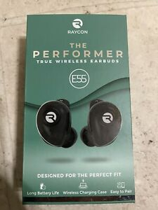 raycon earbuds E55