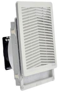 Seifert Filter Fan FL 4621A 230V