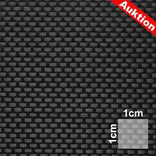 1,2m² Carbongewebe Leinwand Kohlefaser Gelege 80g/m² Boot Motorsport EP LW