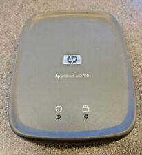 More details for hp jetdirect en3700 (j7942a) usb printer print server (no psu)