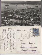 Gestempelte ungeprüfte Briefmarken aus Süd- & Mittelamerika