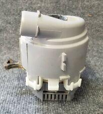 Bosch Dishwasher Circulation Pump Motor AP5325798