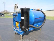 Vac-Tron Pmd-00 American Manufacturing Portable Vacuum System Kohler bidadoo