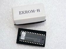 Omron m5m28c64ap-15 EEROM-H-Inutilisé! -