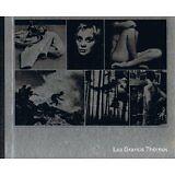 COLLECTIF - Les grands themes. collection life la photographie - 1972 - relié